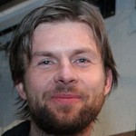 Tomasz Niewiadomski, fot. akpa