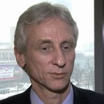 Tomasz Potkański