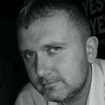 Tomasz Szurawski