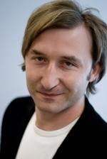 Tomasz Jaros dyrektorem ds. PR w Canal+ Cyfrowym
