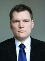 Tomasz Kułakowski korespondentem Polsatu w Rosji