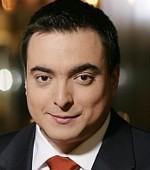 Tomasz Sekielski odchodzi z TVN24. Przejdzie do TVP1