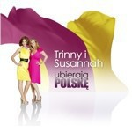 Trinny i Susannah ruszają ubierać Polskę