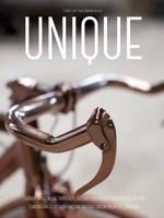 """Unique"" nowym magazynem Muratora dla bogatych"