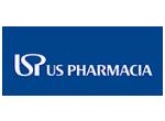 US Pharmacia rozpoczyna przetarg mediowy
