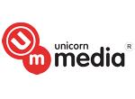 Grupa Kapitałowej Loyd postawiła na Unicorn Media
