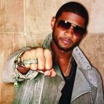 Usher zaprezentował teledysk do