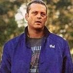 Vince Vaughn, Straż sąsiedzka