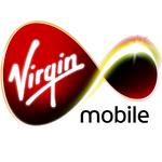 Virgin Mobile startuje w Polsce. Jaka oferta?