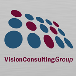 Vision Consulting Group wypromuje serwis Biletomat.pl