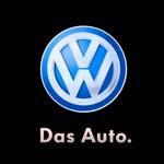 Klaus Bischoff na czele działu designu Grupy Volkswagen