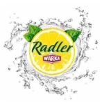 Warka Radler reklamowana w telewizji i internecie (wideo)