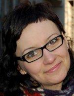 Weltbild Polska: Patrycja Narożna zamiast Ask PR