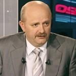 Wiesław Łodzikowski (fot. TVP)
