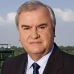 Wiesław Podkański