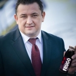 Wiesław Włodarski, prezes FoodCare