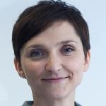 Wiola Łada-Szewczenko