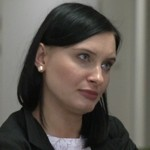 Wioletta Żukowska