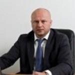 Wojciech Bierwiczonek