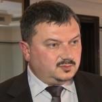 Wojciech Bystroń