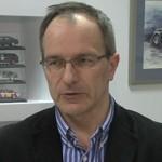 Wojciech Drzewiecki
