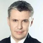 Wojciech Pomykała