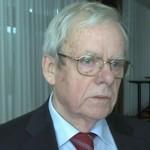 prof. dr hab. med. Wojciech Rowiński
