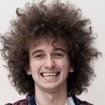 Yuri Drabent: Niezastąpiony gadżet... iKtóryś