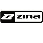 ZINA sponsorem technicznym reprezentacji Polski koszykarzy