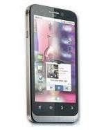 Smartfon ZTE Acqua od czerwca w Play (wideo)