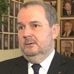 Zbigniew Żurek