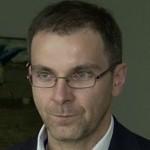Zbigniew Gniatkowski