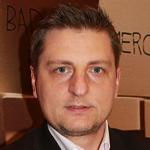 Zbigniew Sierocki