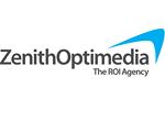 ZenithOptimedia Group z budżetem mediowy Santander Consumer Banku