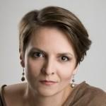 Zuzanna Matyjek