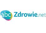 abcZdrowie.net – rusza nowa kobieca sieć reklamowa
