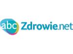 Parenting.pl w abcZdrowie.net