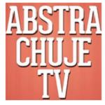 """Abstrachuje.tv znów parodiują reklamę - po """"szczerej"""" Coca-Coli """"męskie"""" Dove (wideo)"""