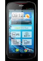 Liquid E2 - smartfon od Acera w Polsce za 899 zł (wideo)