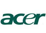 Acer chce w 2011 r. sprzedać 40-45 mln notebooków i 5 mln smartfonów