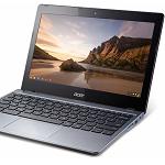 12 proc. sprzedanych w 2013 r. laptopów stanowiły urządzenia ultraprzenośne