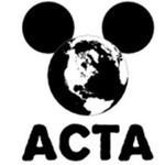 Organizacje wydawców prasy bronią ACTA, a protestujących oskarżają o manipulację