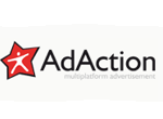 Marta Falecka: z Redefine do AdAction