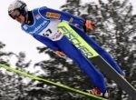 Skoki narciarskie: 3,63 mln widzów i 20,3 mln zł z reklam