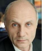 Koniec TVN CNBC. Adam Pieczyński stworzy nowy kanał