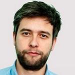 Adam Siedlecki