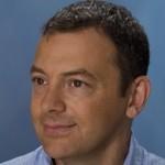 Adam Stefanik, prezes Superstacji o przyszłości stacji (wywiad)