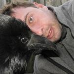 Adam Wajrak: Dziennikarstwo ekologiczne w Polsce nie istnieje