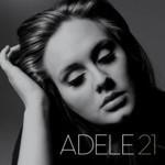 Adele znów najlepsza w Polsce
