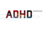 ADHD Warsaw - Roman Jędrkowiak w Grupie Brain